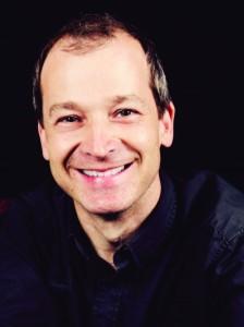 Andreas Rosenwink